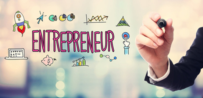 Do's and Do Not's Entrepreneur