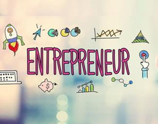 Do's and Do Not's Entrepreneur