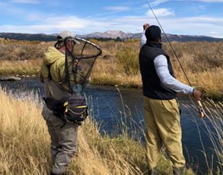 JeremyBlogs   Jeremy Fly Fishing